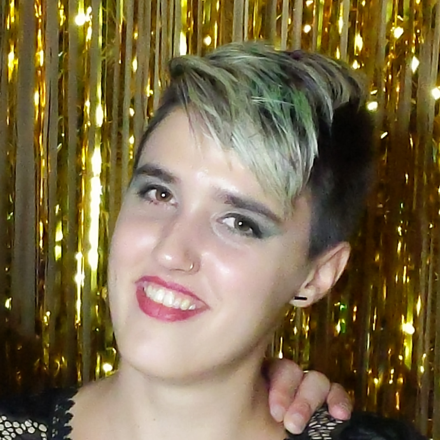 Erika Mack