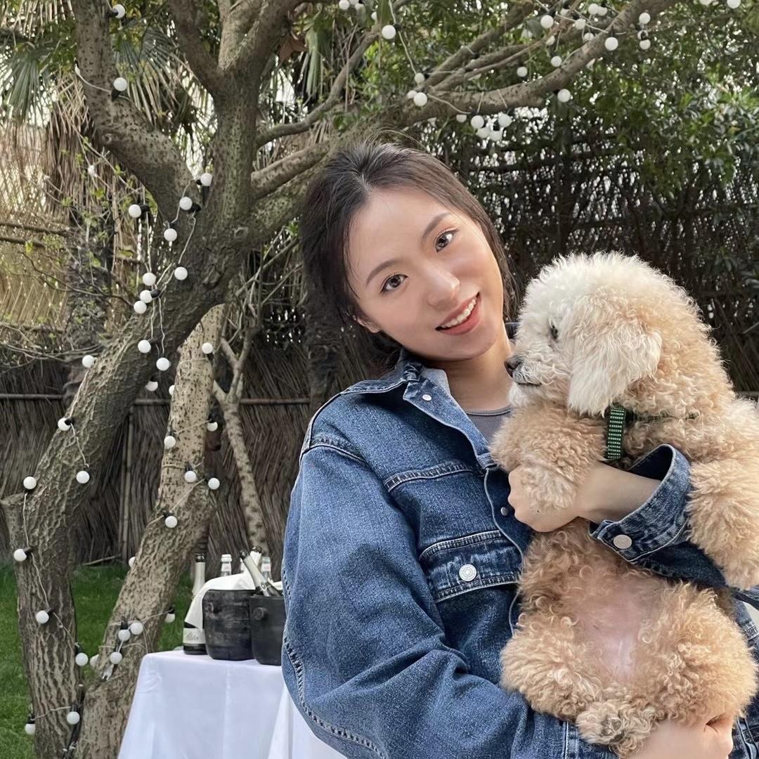 Yulei Lin