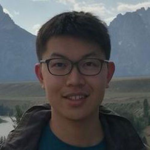 Ryan Cheng