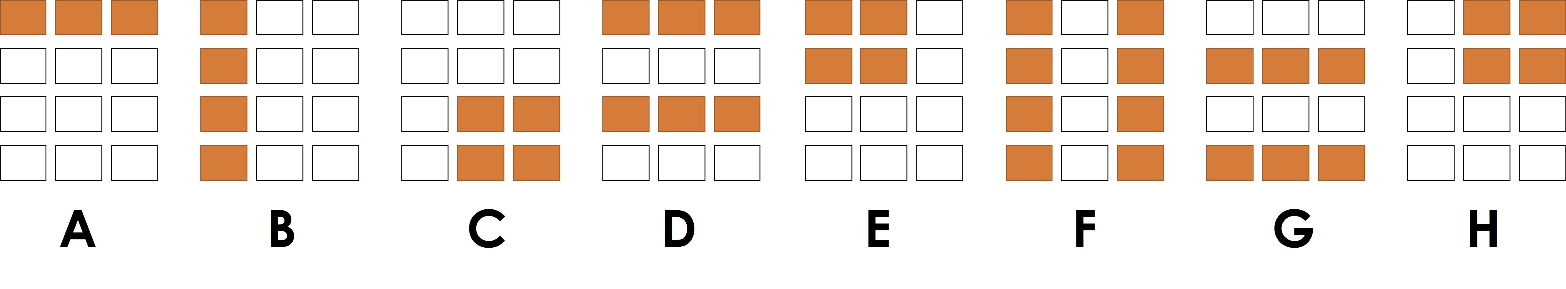 lec7_code_demo
